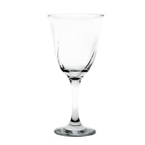 Taça de Água Lírio 330ml