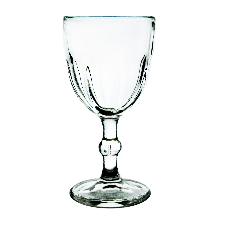 Taça de Vinho Branco Country 200ml
