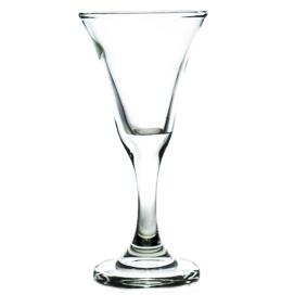 Taça de Vinho do Porto 55ml