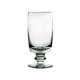Taça de Vinho Branco Semi Cristal 140ml