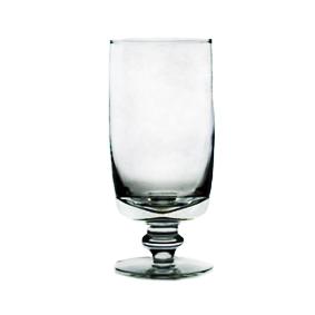 Taça de Vinho Tinto Semi Cristal 160ml