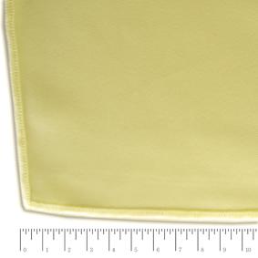 Toalha Quadrada Crepe Manteiga160x160