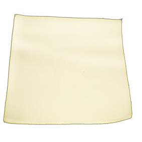 Guardanapo Crepe Manteiga