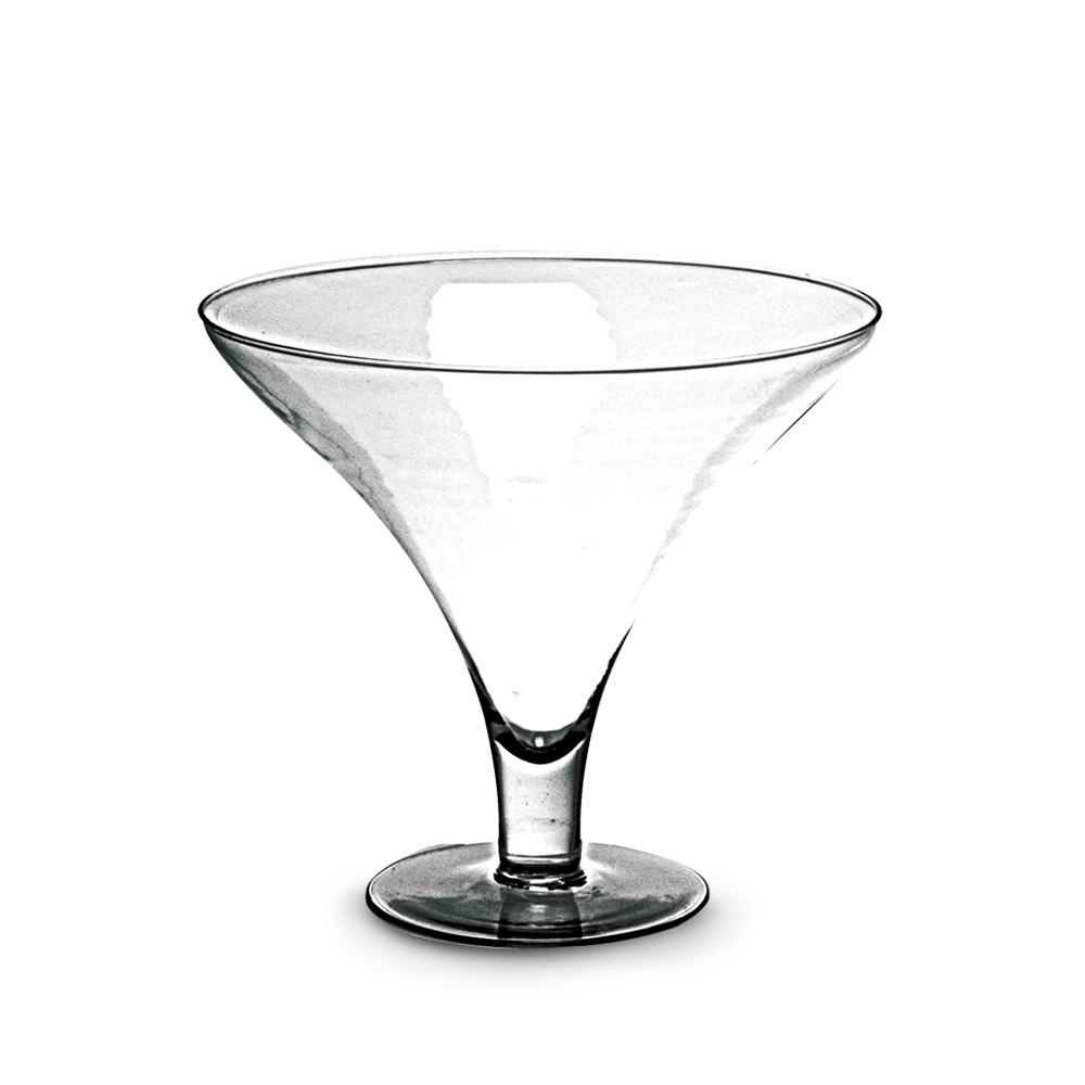 Taça Alta Martini Alta 1,4L