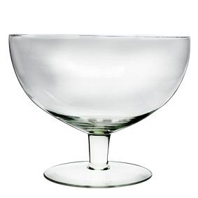 Taça Alta Bowl
