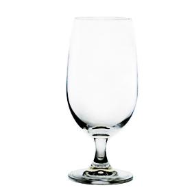 Taça Hannover Cristal 400 ml