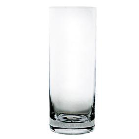 Copo Long Drink Cristal