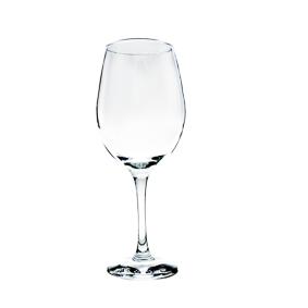 Taça de Água Vidro 490ml