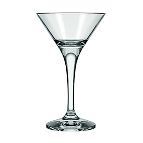 Mini Taça Dry Martini 80ml